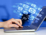 7 Emails Businesses Should Send to Customers