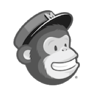 MailChimp Email Template Services