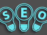 SEO tips for Small Businesses
